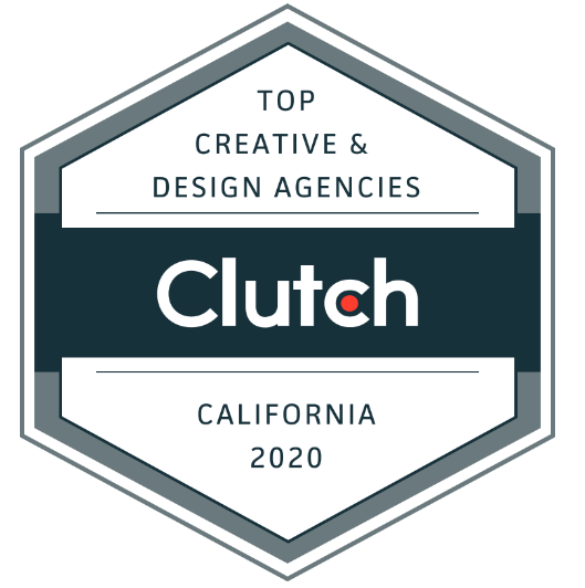 Top Creative & Design in California